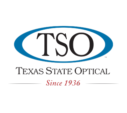 Texas State Optical - Bandera