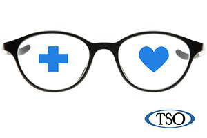 vision insurance san antonio
