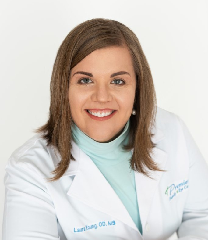 dr-laura-young