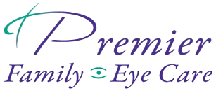 Premier Family Eye Care