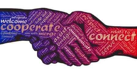 handshake 2009195 640
