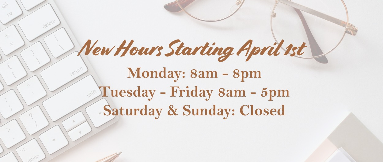 webbanner-new-hours-april-1st