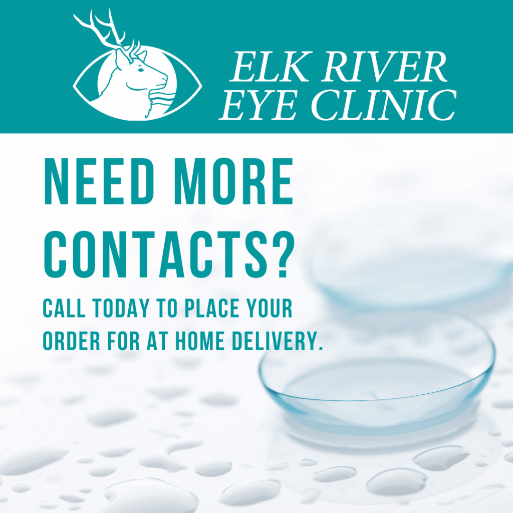 Need More Contacts Elk River Eye Clinic (1)