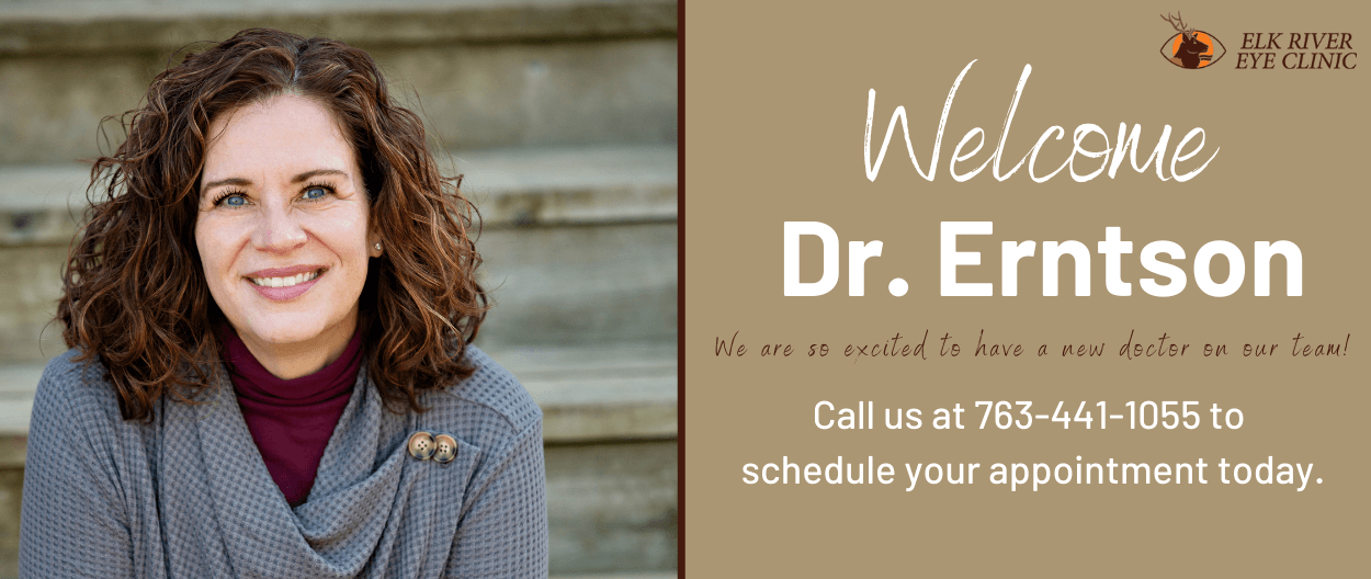Elk-River-Eye-Clinic-_-New-Doctor-Web-Banner-1-1.png