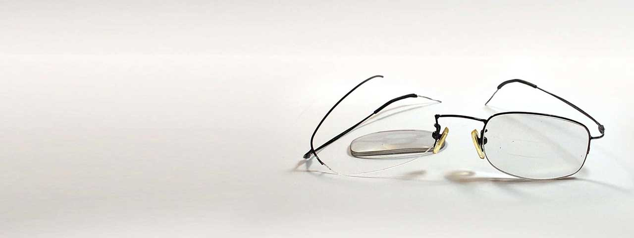 eyeglasses-repair-right-1280x480