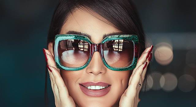 Optical Store & Eye Care in Manhattan Beach, California