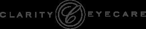 Clarity Eyecare logo