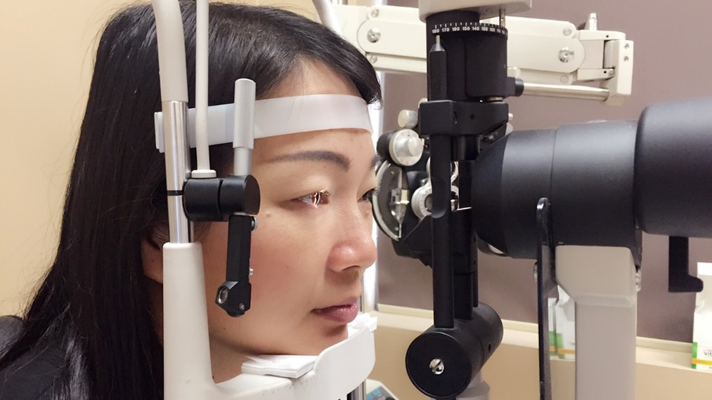 Eye-Exam-test