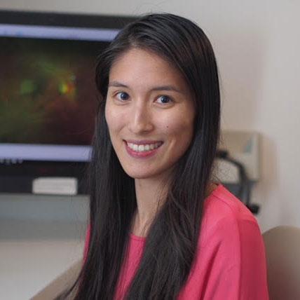 Dr.-Bonita-Tsai