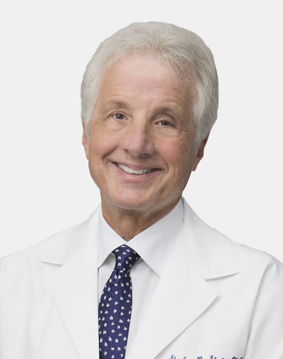 Stephen-Slade-MD