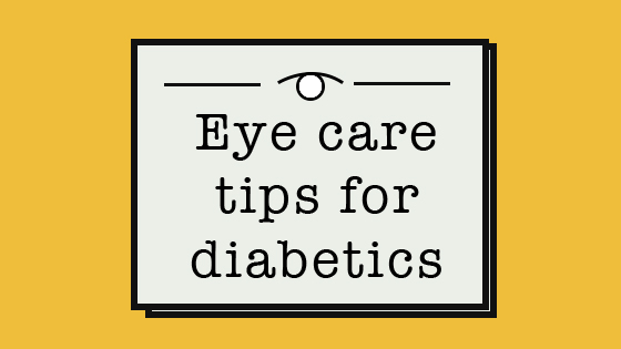 eye care tips (1)