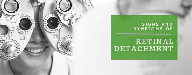 retinal detachment (1)