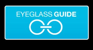 Eyeglass Guide logo blog size