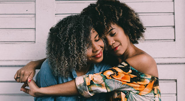 womens health tip 640x350