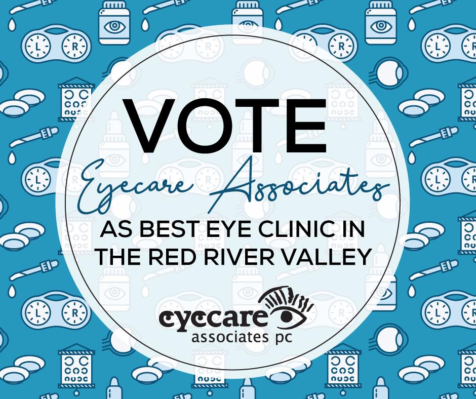 EyecareAssociates BestofRRV FBPost