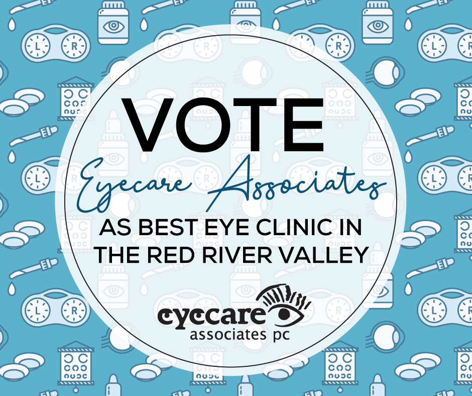 EyecareAssociates BestofRRV FBPost1