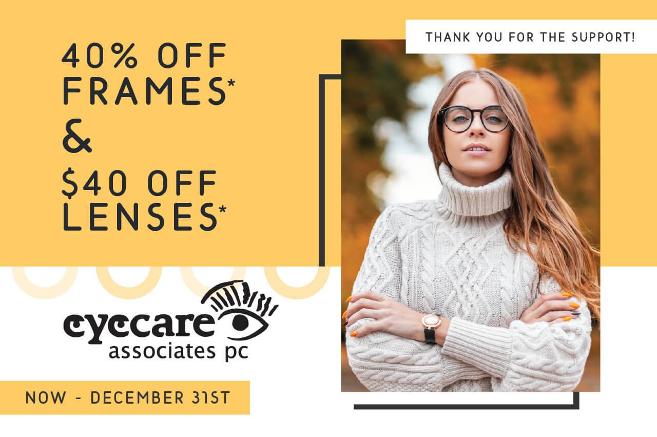 EyecareAssociatesFargo Q4PatientAppreciation Webtile