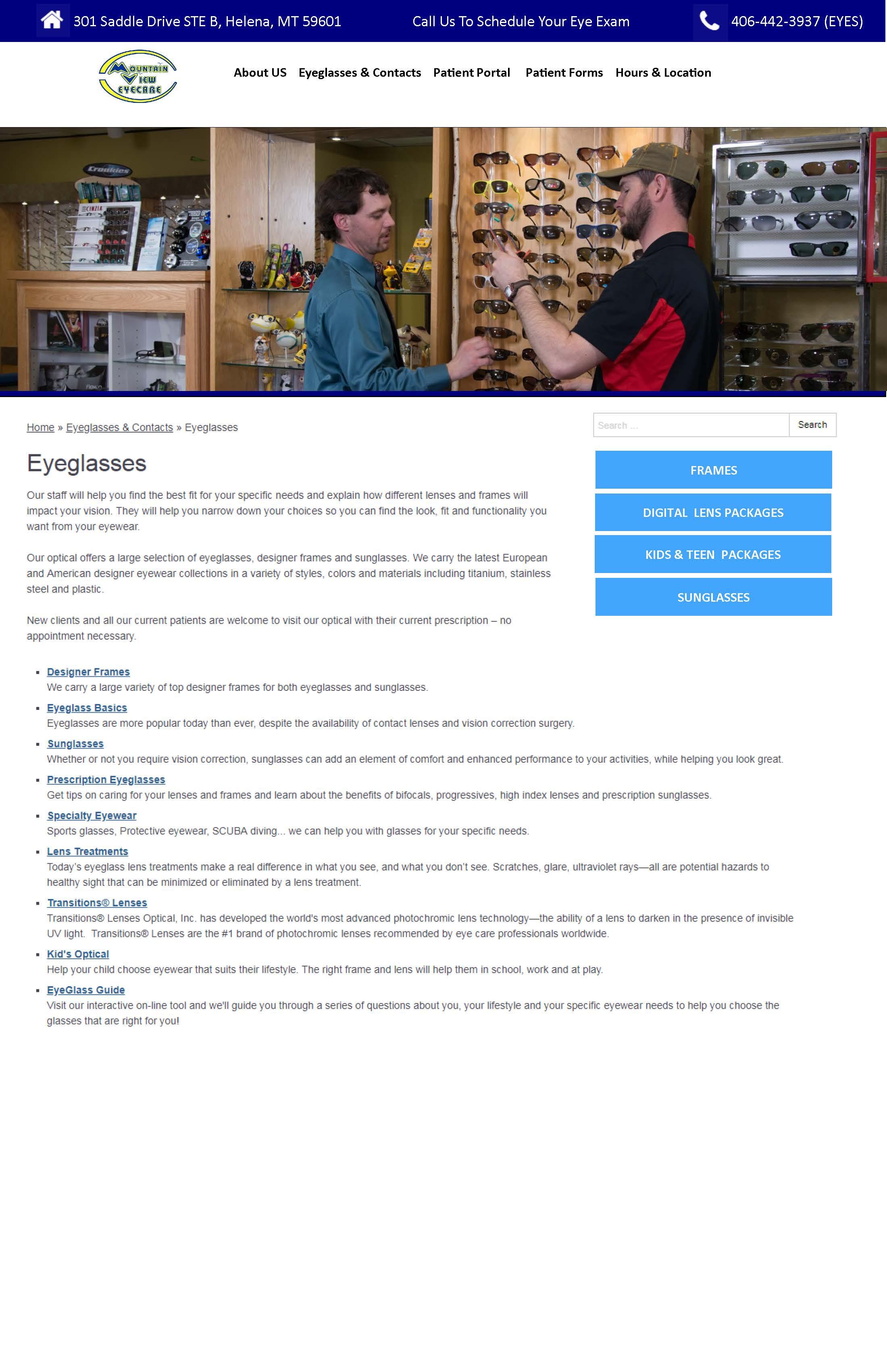 MVE Sample layout 3 1