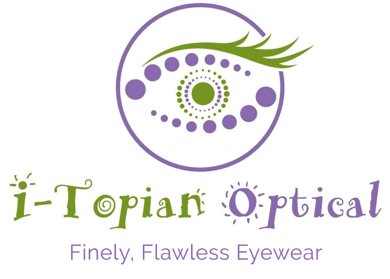 Itopian Optical