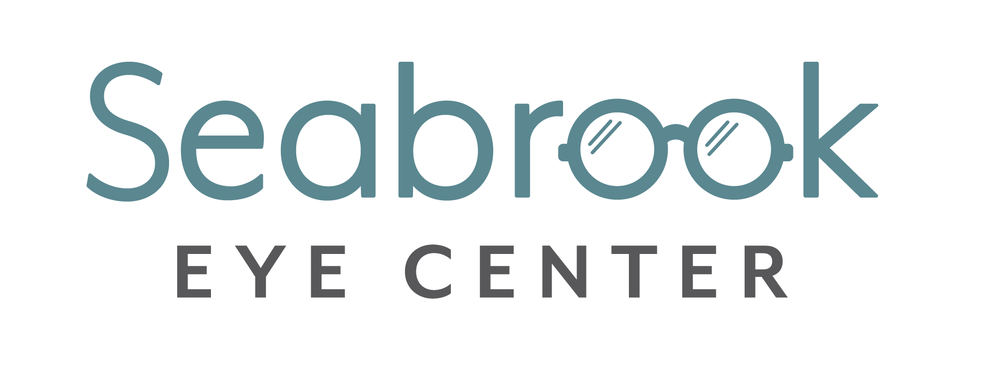 Seabrook Eye Center