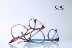ovvo glasses