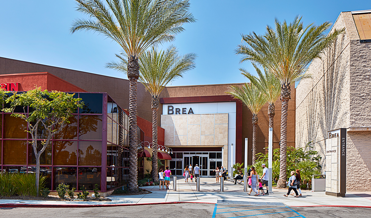 Optometrist, Eye care in brea mall,ca