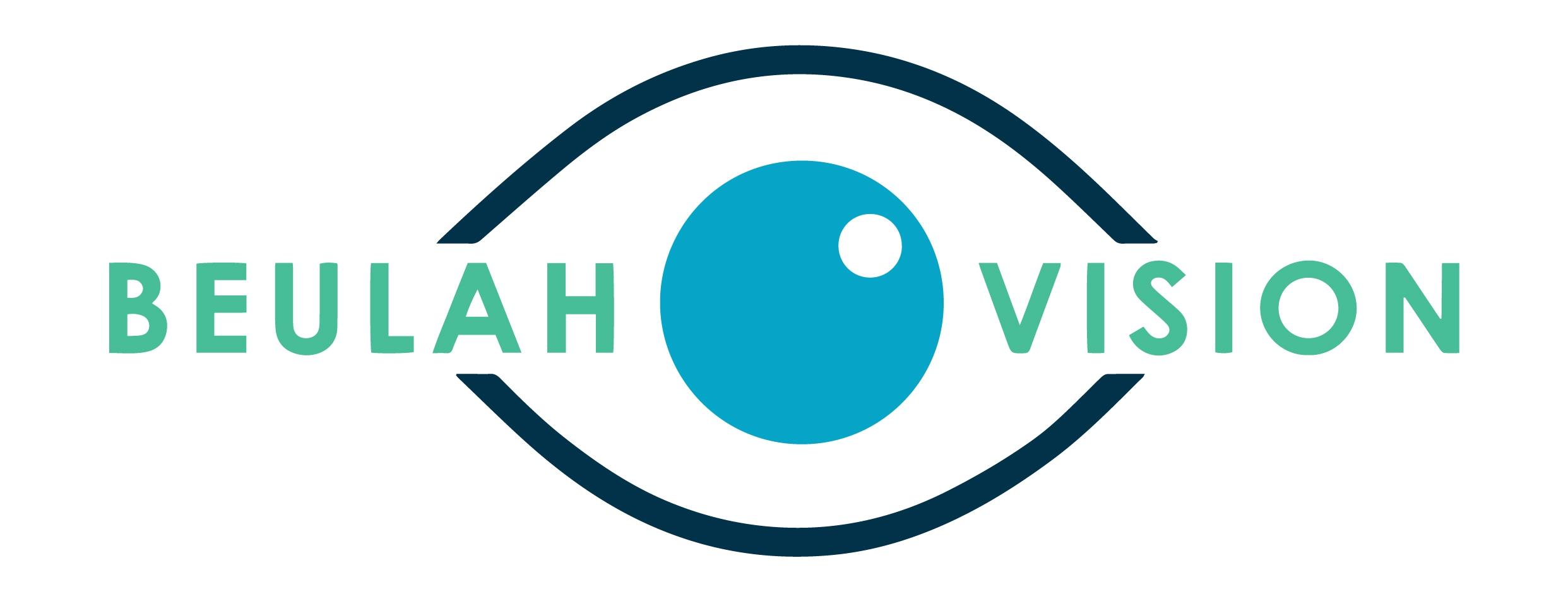 Beulah Vision