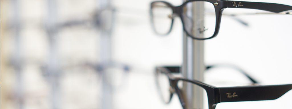 glasses_display_rayban_focus_right_blur_1280x480-1024x384