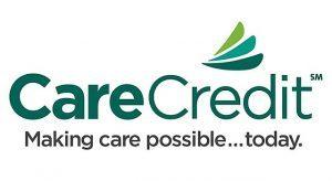 carecredit logo 640x350px