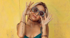 sunglasses funky 640x350