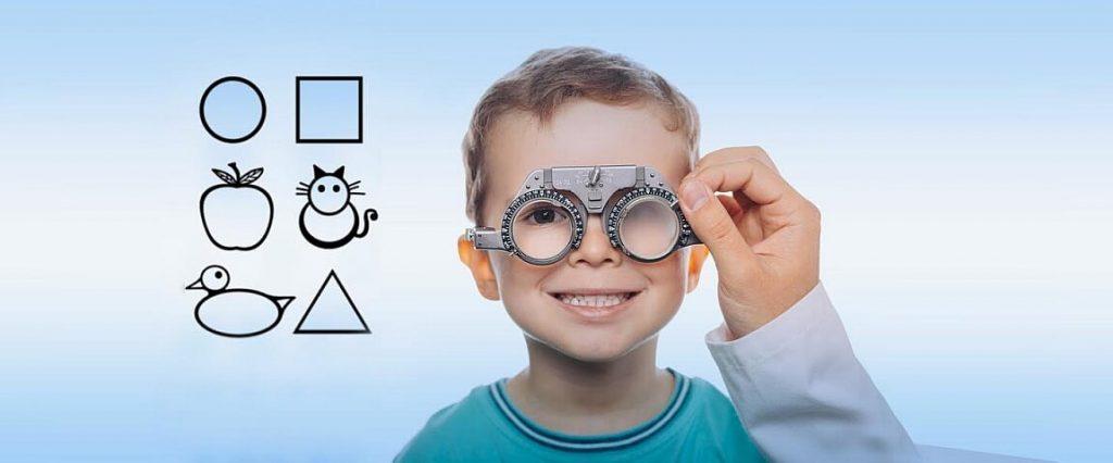 pediatric exams boy 1150×480