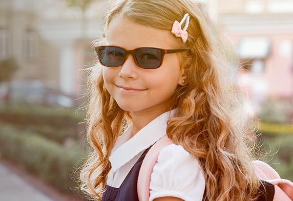 sunglasses near you