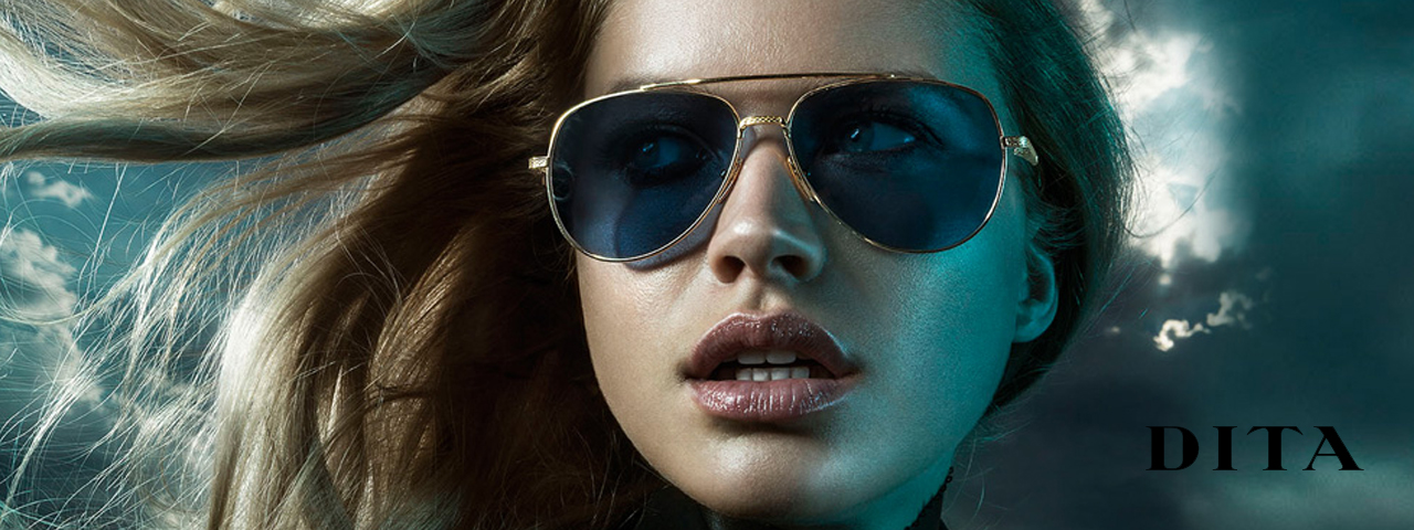 Designer Sunglasses - Eye Care - Philadelphia PA