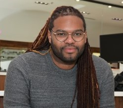 Kalief-optician-philadelphia-PA-headshot