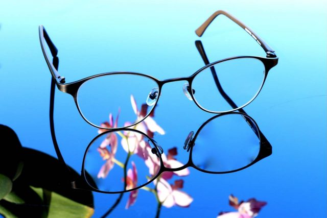 Lens Treatments in Toronto, ON