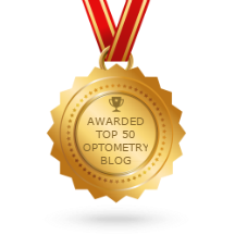optometry 50 transparent 216px