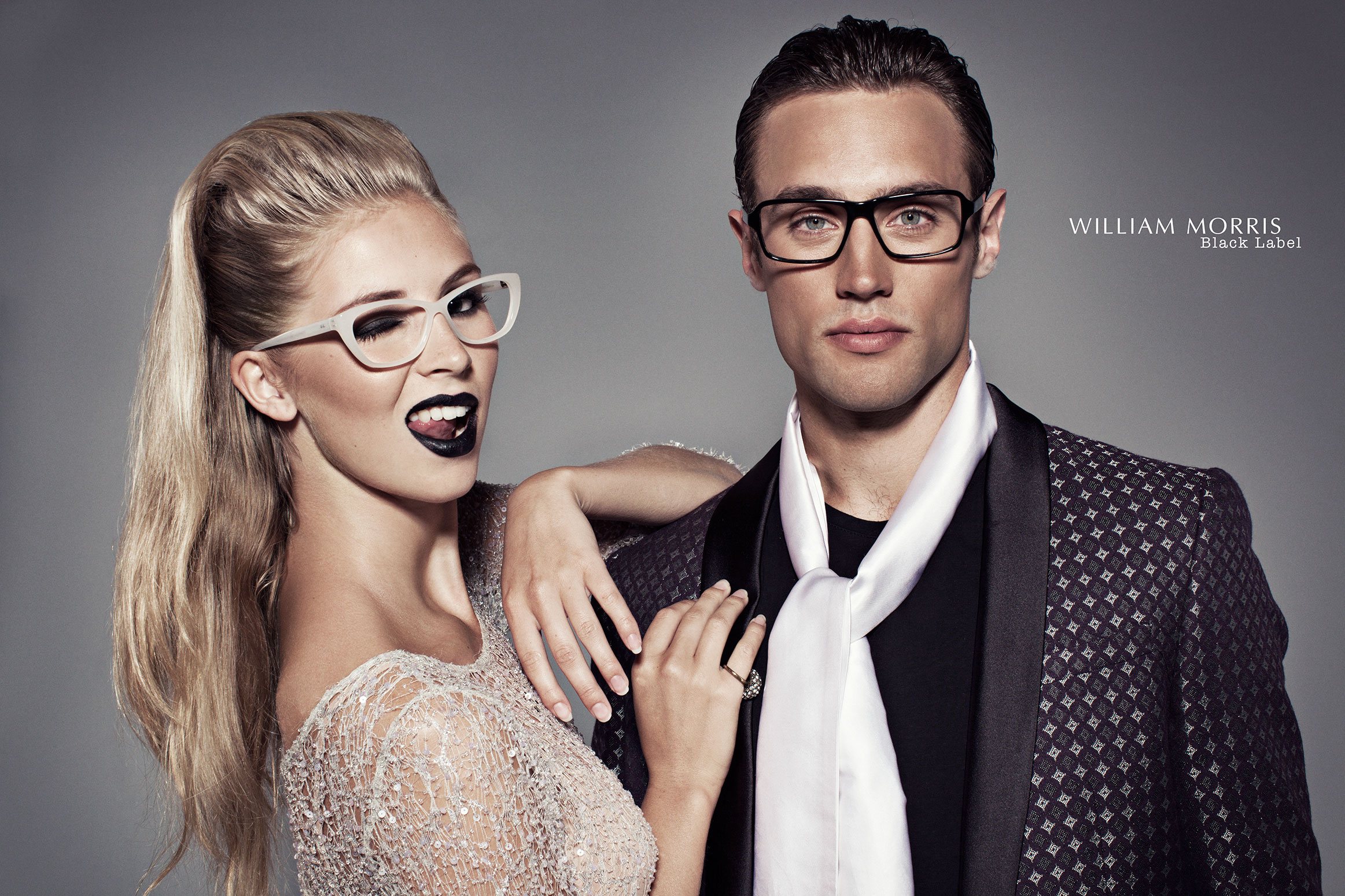 william-morris-london-black-label-2013-campaign-glasses-eyewear-1