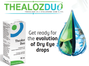 ThealozDuo Eye Drops 300×224