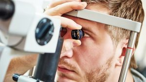 cs diabetes dilated eye exam 722×406