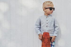 top kids sunglasses