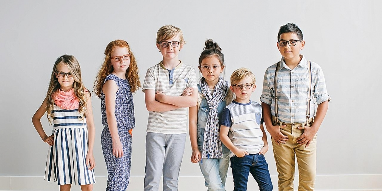 Jonas-Paul-Eyewear-Kids-Glasses-Mighty_00102_1280x640_acf_cropped