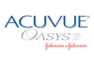 acuvue oasys contact lenses@309×215