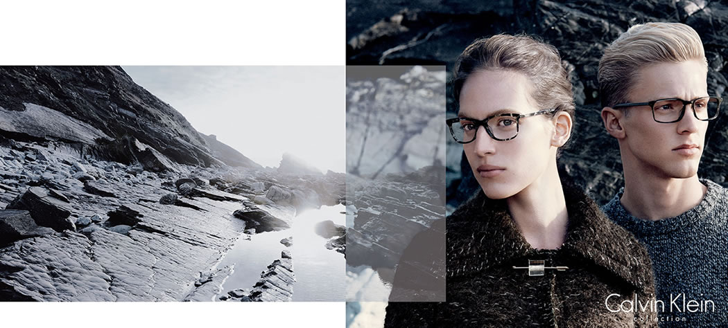 calvin-klein-glasses-style