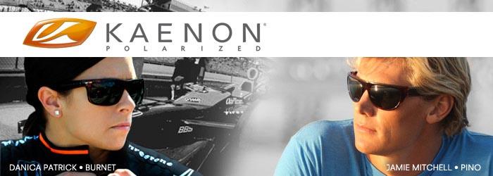 kaenon1