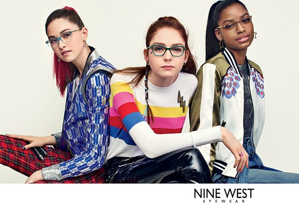 nine-west-eyewear-S18-060118_ph_nine-west-01