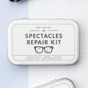 original spectacles repair kit