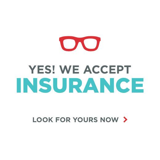 promo sidebar insurance