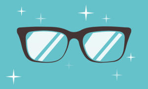 shinny glasses 700×424