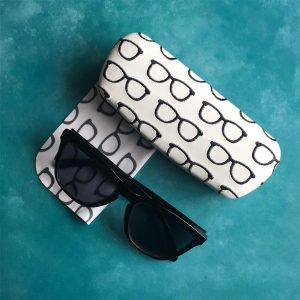 spectacle glasses case