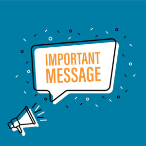 importantmessage 01